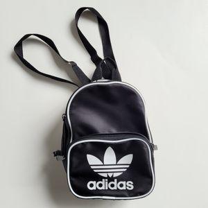 Adidas Original Santiago Mini Backpack